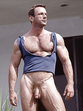 Gay Bodybuilders