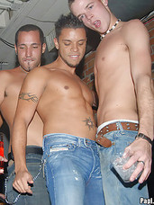 Super hot gay action check out these hot papi parties from clubs and pool parties around the world hot hardcore actions